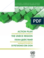 Action.plan.Eehousing