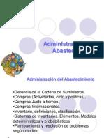 Administracion Cadena Suministro e Inventario 1223986845669151 9