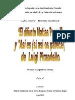 Trab de Pirandello 2003final