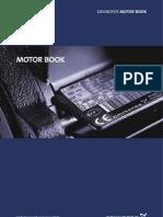 Motor Book