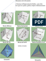 Elementos de la Geometría