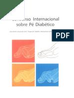 Consenso Internacional Pe Diabetico