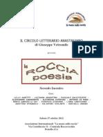 Libretto Larocciapoesia 2