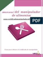 c63ed5_Manual de Manipuladores Tecnas