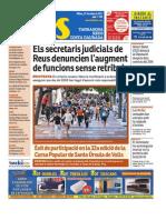 m Tarragona 291012
