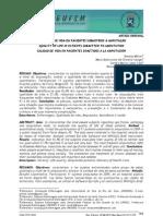 Qualidade de vida em pacientes submetidos à amputação.pdf