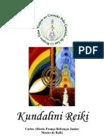Carlos Jr - Kundalini Reiki_PDF