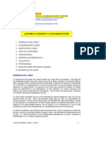 Curso%20diarrea.pdf