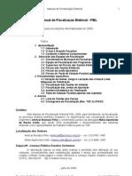 Fiel08 Manual