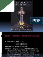 estudosobreexus-120124072028-phpapp01