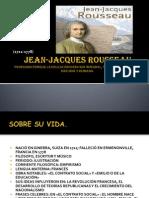 Diapositivas de Rosseau[1]