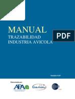 ManualTrazabilidadAvesV407Final