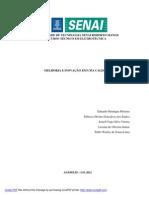 RELATORIO FINAL Com Logo Senai - Imprimir 1,2,3,4,5,6