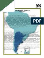 Plaguicidas en la Argentina- Informe de Pueblos Final-GRR