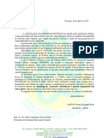 Of 013 Fundacao Municipal Da Saude e Novo Paradigma Para o CCZ[1]