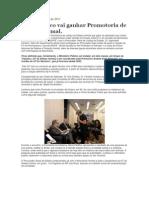 04 - Defesa Animal Pernambuco Promotoria