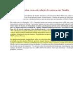 06 - Detran proibição carroças em Brasília