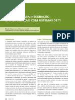 artigo_InTech131_integração_ti_ta