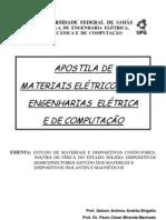 ME - Apostila geral.pdf