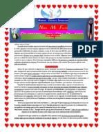 El Amor Dice La Verdad.(Editado) Punto 1