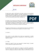 LAB01 (1)