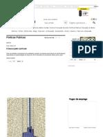A busca pelo currículo _ Revista Educação