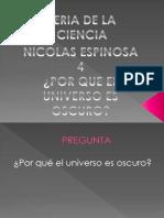 Presentacion Feria de La Ciencia