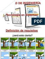 Levantamiento de Requisitos (1)