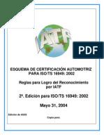 Reglas2_de_IATF_para_ISO_TS_2002_Español