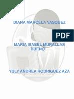 Manual de Servicio Al Cliente Guantes MultigestionLtda.