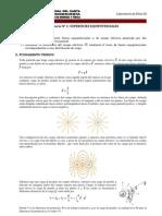 Laboratorio_Superficies Equipotenciales