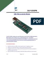 Bascom Avr Manual 1117