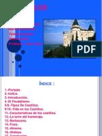 La Vida en Los Castillos2