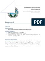 Proyecto1_compi2_2012
