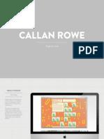 Callan Rowe 1024