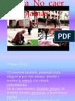 PREDICA JOVENES2