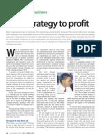 MIA_Strategy to Profit_Aug 2012