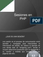 sesionesPHP