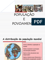 Distribuicao_Populaçao