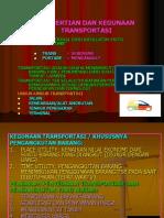 TRANSPORTASI_2