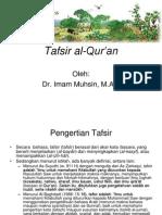 12-TAFSIR-TAKWIL