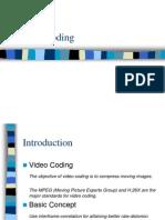 VideoCoding (1)