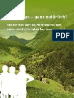 sanu_HandbuchTourismus1