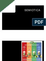 Semiotica Uh Uies 01