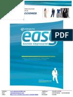 Software Contable NIIF PUC Confecciones Colombia