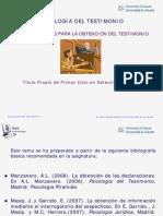 TEMA_4_Psicología del Testimonio.