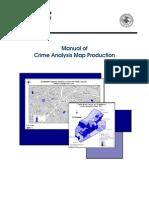 Velasco Et Al. (2000) - Manual of Crime Analysis Map Production