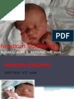 Newborn Screening08