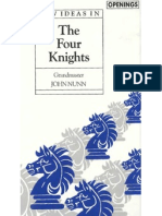 NEW IDEAS IN FOUR KNIGHTS.pdf
