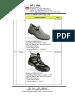 Katalog Safety Jogger